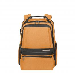 Samsonite Laptop Backpack Checkmate 15.6 - 1