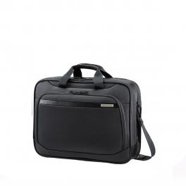 Samsonite Cartella Porta PC Medium 16.0 Vectura - 1