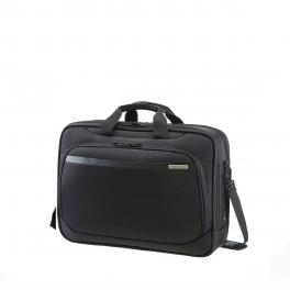 Samsonite Cartella Porta PC Large 17.3 Vectura - 1