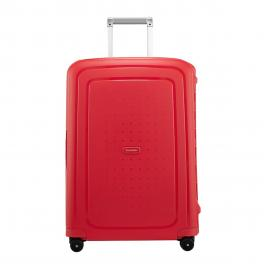 Samsonite Trolley Medio S'Cure 69 cm - 1