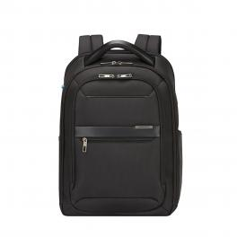 Samsonite Zaino Porta PC Vectura Evo 15.6 - 1