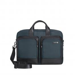 Samsonite Cartella Porta PC Safton 15.6 - 1