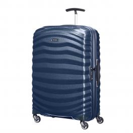 Samsonite Trolley Medio Lite-Shock Spinner 69 cm - 1