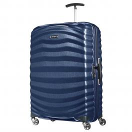 Samsonite Trolley XL Lite-Shock Spinner 81 cm - 1