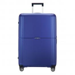 Samsonite Trolley XL Orfeo Spinner 81 cm - 1