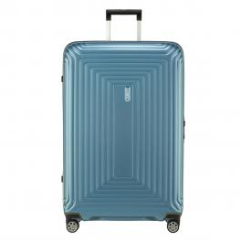 Samsonite Trolley XL Neopulse Spinner 81 cm - 1