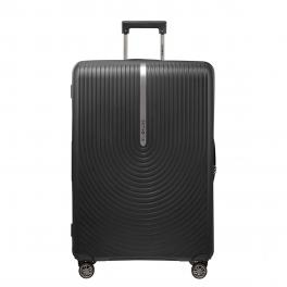 Samsonite Trolley Grande Exp Hi-Fi 75 cm - 1