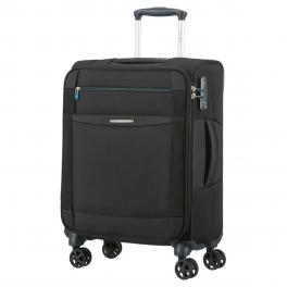 Samsonite Cabin Luggage Spinner 55/20 Dynamo - 1