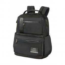 Laptop Backpack 14.1 Openroad-JETBLK-UN