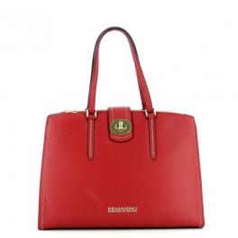 Ermanno Di Ermanno Scervino Shopper Gianna Winter - 1