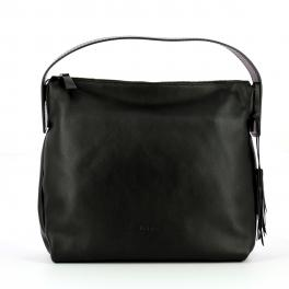 TALE Hobo Bag in pelle - 1