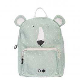 TRIX Zaino Mr. Polar Bear Orso Polare - 1