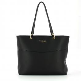 Trussardi Jeans Shopping Bag Charlotte Large - 1