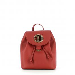 Trussardi Jeans Backpack Small Sophie - 1
