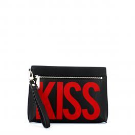 V73 Pochette Kiss - 1